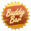 buddy-beers-523390