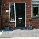 niels-van-vliet-10757537