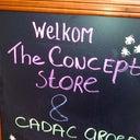 willem-van-kollenburg-15167395