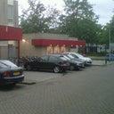vincent-ridderikhoff-8255123