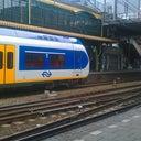 joris-moen-10505057