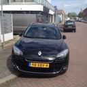 frank-van-der-wiel-4405386
