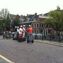 amsterdamsegwaycom-12001610