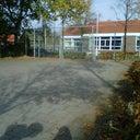 reinout-van-der-vinden-15623152
