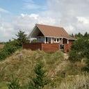 nando-lutgerink-6140597