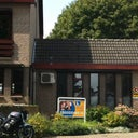 bihter-degismez-6721771