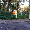 robin-goossens-15242783