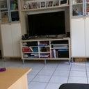 erik-molenaar-6386200