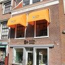 jan-van-der-meij-3961256