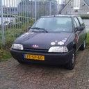 eloise-van-rijswijk-8888669