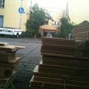 stefan-van-der-fange-12479616