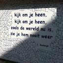 jeroen-van-vliet-11114347