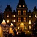 kasteel-keukenhof-16020425
