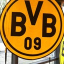 bernd-holbein-13308555