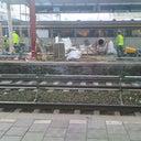 lena-van-bokhorst-3574637
