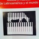 mauricio-torres-mejia-26039476