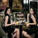 brasserie-londen-28233804