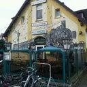 david-treffenstadt-18017171