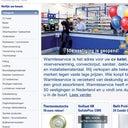 keven-ijsebrands-14763220