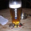 lennart-hofkamp-10895639