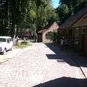 anton-rusbach-15634069