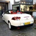 jef-verhagen-van-eenbergen-5124710