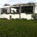 jose-klompe-17387308