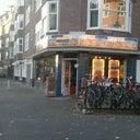 tim-van-der-schuit-14988366