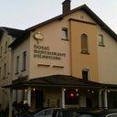 florian-probst-1405980