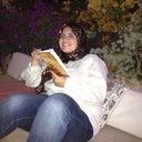 fawzia-el-assal-4454296