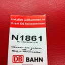 reni-schlager-3737061