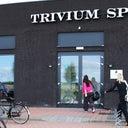 trivium-sport-en-dance-manager-12675574
