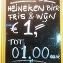 lammert-van-der-weide-2726708