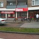 chris-marquez-11258375