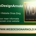 ed-arnold-14503843