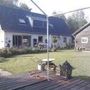 feijke-de-boer-8206016