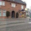 ronald-van-der-zijde-12457778
