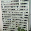 ernst-wemmers-7145935