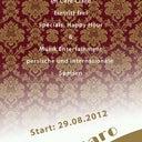 holger-charak-35589269