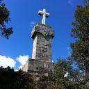 tiago-cruz-14642659