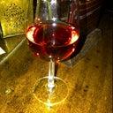 wendy-wijnberg-3798974