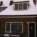 sabrina-roofthooft-5791160