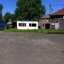 michiel-van-der-eijk-5700278