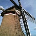 marius-van-den-berg-12629138