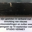 michiel-van-iersel-1618456