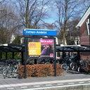 lieke-van-kooten-14323155