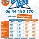 cuma-ucan-11590331