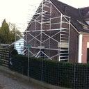 raymond-van-lienden-12317160