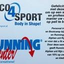 rico4sport-ricardo-van-den-belt-6281894