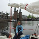 tom-arends-12884431